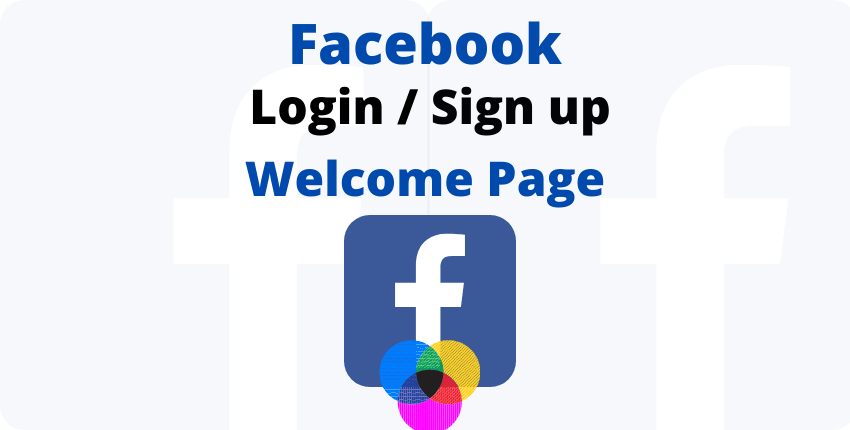 Account Suspended Updates By Facebookloginsignup 0